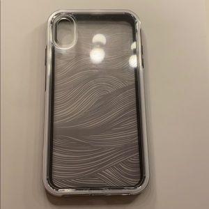 Lifeproof Slam iPhone XS Max Case